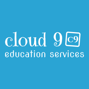 Cloud 9 Education Services